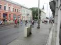 2012_06_01-kozos_futassal_a_drog_ellen-23