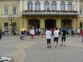 2012_06_01-kozos_futassal_a_drog_ellen-30