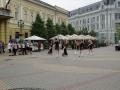 2012_06_01-kozos_futassal_a_drog_ellen-45