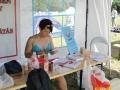 2012_07_18-21-tokaj-hegyalja_fesztival-002
