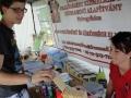 2012_07_18-21-tokaj-hegyalja_fesztival-006
