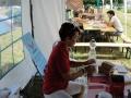 2012_07_18-21-tokaj-hegyalja_fesztival-008