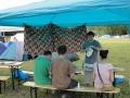 2012_07_18-21-tokaj-hegyalja_fesztival-013
