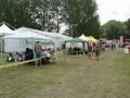2012_07_18-21-tokaj-hegyalja_fesztival-017