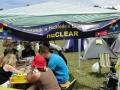 2012_07_18-21-tokaj-hegyalja_fesztival-020