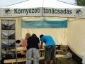 2012_07_18-21-tokaj-hegyalja_fesztival-023