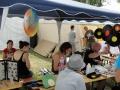 2012_07_18-21-tokaj-hegyalja_fesztival-025