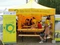 2012_07_18-21-tokaj-hegyalja_fesztival-029