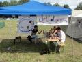 2012_07_18-21-tokaj-hegyalja_fesztival-033