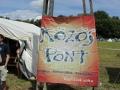 2012_07_18-21-tokaj-hegyalja_fesztival-034