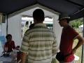2012_07_18-21-tokaj-hegyalja_fesztival-042