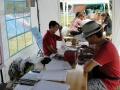 2012_07_18-21-tokaj-hegyalja_fesztival-044