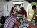 2012_07_18-21-tokaj-hegyalja_fesztival-045