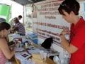 2012_07_18-21-tokaj-hegyalja_fesztival-047