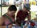 2012_07_18-21-tokaj-hegyalja_fesztival-048