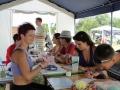 2012_07_18-21-tokaj-hegyalja_fesztival-054
