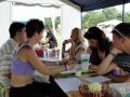 2012_07_18-21-tokaj-hegyalja_fesztival-055