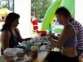 2012_07_18-21-tokaj-hegyalja_fesztival-056