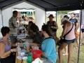 2012_07_18-21-tokaj-hegyalja_fesztival-059
