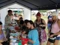 2012_07_18-21-tokaj-hegyalja_fesztival-060