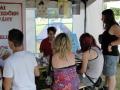 2012_07_18-21-tokaj-hegyalja_fesztival-062