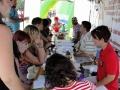 2012_07_18-21-tokaj-hegyalja_fesztival-063