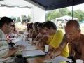 2012_07_18-21-tokaj-hegyalja_fesztival-064