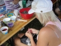 2012_07_18-21-tokaj-hegyalja_fesztival-066