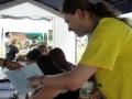 2012_07_18-21-tokaj-hegyalja_fesztival-067