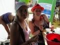 2012_07_18-21-tokaj-hegyalja_fesztival-068