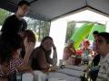 2012_07_18-21-tokaj-hegyalja_fesztival-071