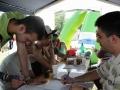 2012_07_18-21-tokaj-hegyalja_fesztival-077