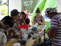 2012_07_18-21-tokaj-hegyalja_fesztival-079