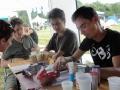 2012_07_18-21-tokaj-hegyalja_fesztival-080
