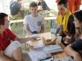 2012_07_18-21-tokaj-hegyalja_fesztival-081