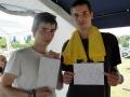 2012_07_18-21-tokaj-hegyalja_fesztival-084