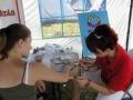 2012_07_18-21-tokaj-hegyalja_fesztival-088