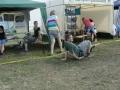 2012_07_18-21-tokaj-hegyalja_fesztival-089