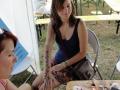 2012_07_18-21-tokaj-hegyalja_fesztival-096