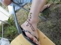 2012_07_18-21-tokaj-hegyalja_fesztival-097