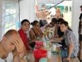 2012_07_18-21-tokaj-hegyalja_fesztival-101
