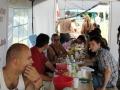 2012_07_18-21-tokaj-hegyalja_fesztival-102