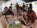 2012_07_18-21-tokaj-hegyalja_fesztival-105