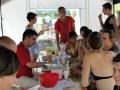 2012_07_18-21-tokaj-hegyalja_fesztival-107