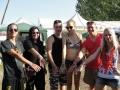 2012_07_18-21-tokaj-hegyalja_fesztival-110