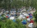 2012_07_18-21-tokaj-hegyalja_fesztival-113