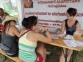 2012_07_18-21-tokaj-hegyalja_fesztival-114