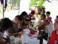 2012_07_18-21-tokaj-hegyalja_fesztival-115