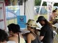 2012_07_18-21-tokaj-hegyalja_fesztival-116