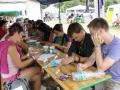 2012_07_18-21-tokaj-hegyalja_fesztival-118